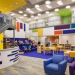North Ridgeville 3-8 School | North Ridgeville, OH