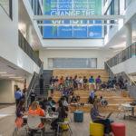Campus Internal School | Cleveland, OH