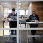 Mentor High School | Mentor, OH