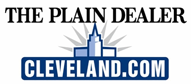 Plain Dealer Top Workplaces